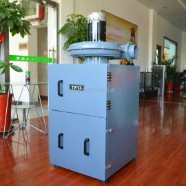 上海平面磨床吸尘器-工业磨床吸尘器厂家