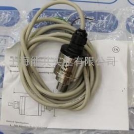 ENMOS传感器 液位感应器BS-100