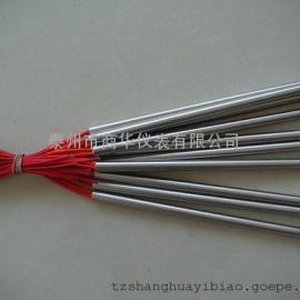 干烧模具单头加热管 发热管 单端电热管电加热棒