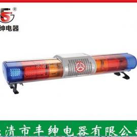 【星际】-TBD140000高速路政长排灯 CJB警报器