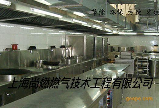 提供酒店、餐厅、学校、企事业单位单位双门蒸饭柜