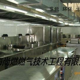 提供酒店、餐厅、学校、企事业单位双门蒸饭柜 酒店厨房设备