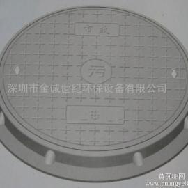 广州雨水井盖
