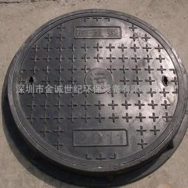 复合材料井盖厂家