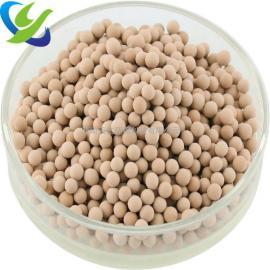 汉中麦饭石滤料作用,食品行业用麦饭石