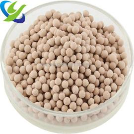 怀化家禽养殖麦饭石,娄底水产养殖麦饭石