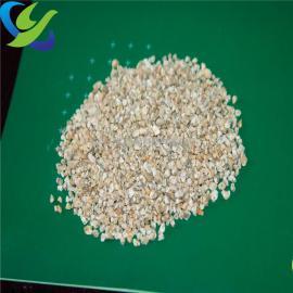 延安麦饭石滤料厂家,医疗保健用麦饭石滤料