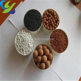 湘西土家族麦饭石滤料,海南麦饭石颗粒