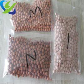 咸阳麦饭石滤料厂家,农作物专用麦饭石