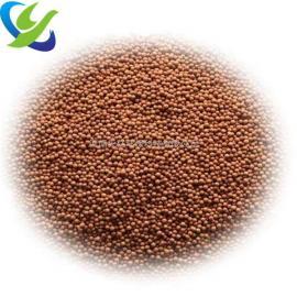 太原麦饭石滤料特点, 大同麦饭石滤料规格