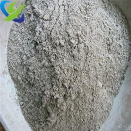 临沂麦饭石滤料厂家,德州麦饭石滤料价格