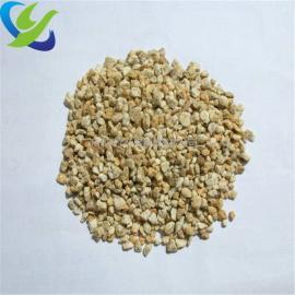 日照麦饭石滤料包装,莱芜麦饭石滤料用途