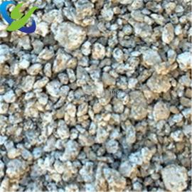 宁夏洗浴美容行业用麦饭石、饲料级麦饭石