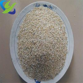 承德麦饭石滤料直销商,鱼塘养殖麦饭石滤料