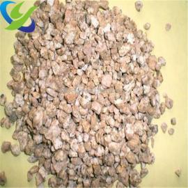 陕西麦饭石滤料价格,医药用麦饭石滤料