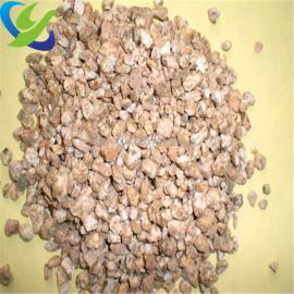 吕梁麦饭石滤料作用,水质改良用麦饭石