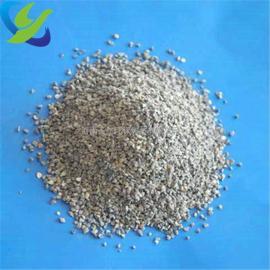 泰安麦饭石滤料用途, 威海麦饭石滤料规格