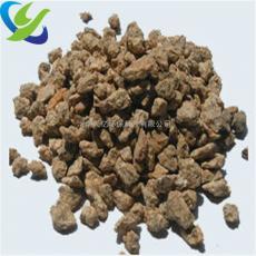 三门峡麦饭石滤料厂家,南阳麦饭石滤料价格