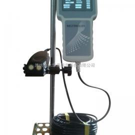 ADC-1000手持式多普勒流速仪