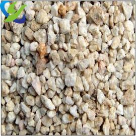 石家庄麦饭石滤料价格,农业专用麦饭石滤料