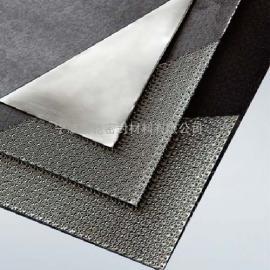 增强柔性石墨板|骏驰出品法兰垫片专用增强柔性石墨板