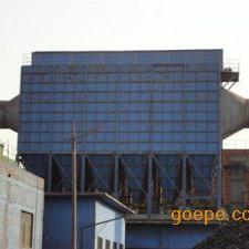 深圳长袋离线脉冲除尘器专业生产