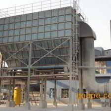 PMQD型气箱式脉冲袋式除尘器