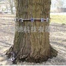 PiCUS弹性波树木断层画像诊断装置