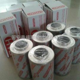 零售HDX-400*20、HDX-250*10油滤芯