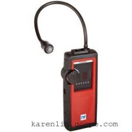 TIF8800X可燃气体检测仪 替代美国TIF-8800A