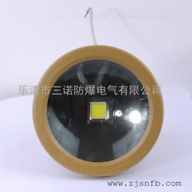50W防爆免维护节能LED照明灯