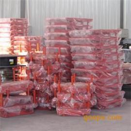 成品抗震可动球形钢支座,成品抗震球形支座销售,钢铰支座畅销