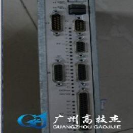 伺服驱动器WDP-311RC维修