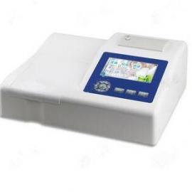 饮用品色素含量速测仪/饮料色素快速检测仪厂商