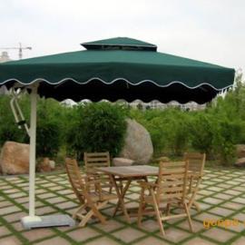 云南休闲太阳伞