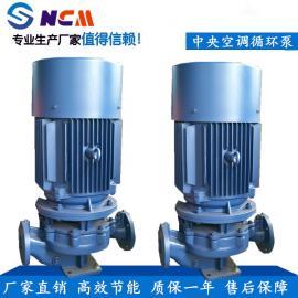 上海暖通循环泵