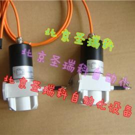 台湾拉绳编码器WEP50-500-V1