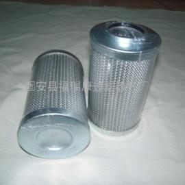 LH0030D005BN/HC黎明滤芯原厂