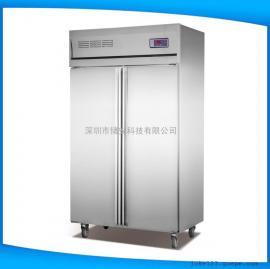 光电电子芯片恒温恒湿柜-光电恒温恒湿存储柜