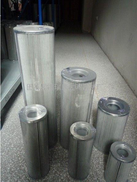 黎明滤芯FBX-250*20福瑞康供应