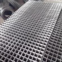 承德建筑外墙保温钢丝网规格/廊坊钢丝网多种规格5折优惠