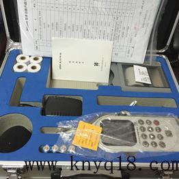 新品AWA5688爱华多功能声级计