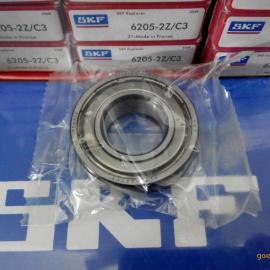 江西SKF轴承专营 江西SKF轴承一级经销商