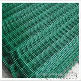 南京工程建筑1.5-3mm镀锌铁丝网/盐城建筑铁丝网片厂家