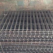 连云港建筑阻燃专用喷漆防滑钢笆片价格-河南、陕西广泛推广