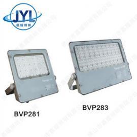 BVP283 LED泛光灯 道路/停车场/高速公路/替代飞利浦1000W金卤灯