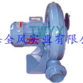 全风TB-202离心式中压风机
