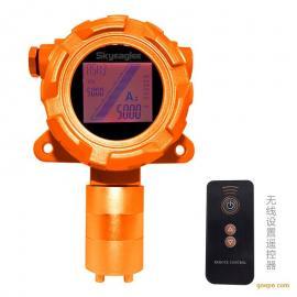 一氧化碳CO检测仪一氧化碳CO气体检测仪