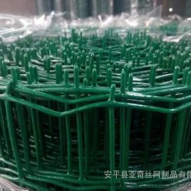 金昌1.8×30养殖荷兰网厂家热卖/武威圈地铁丝网全国包邮
