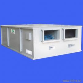 排烟风机箱 空调风机箱 防冷桥风机箱